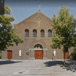 Iglesia de Empel