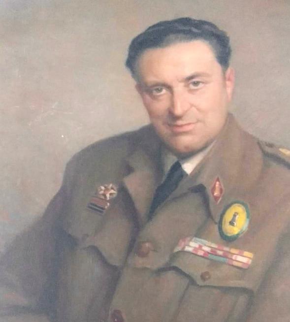 Manuel Arias Paz